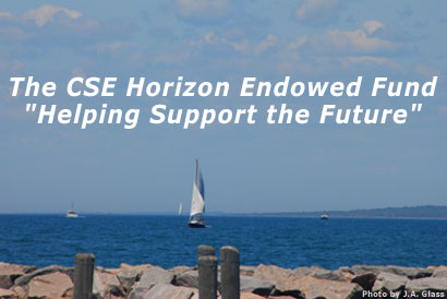 horizon fund